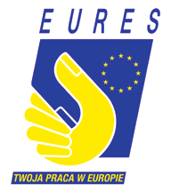 eures3
